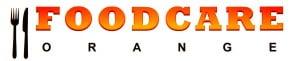 Food Care Orange: Community Food Bank @  |  |
