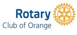 Rotary Club of Orange