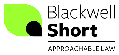 Blackwell Short Lawyers
