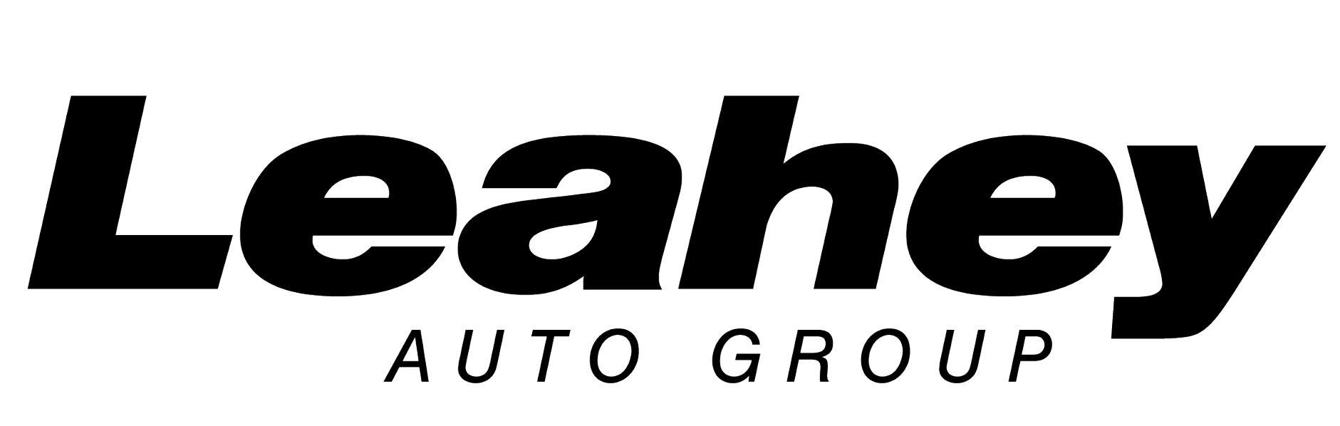 Tony Leahey Motor Group