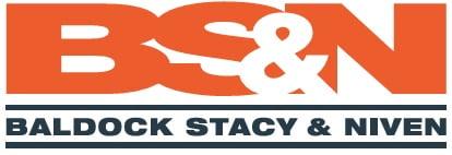 Baldock Stacy & Niven