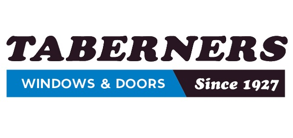 Taberners Windows & Doors