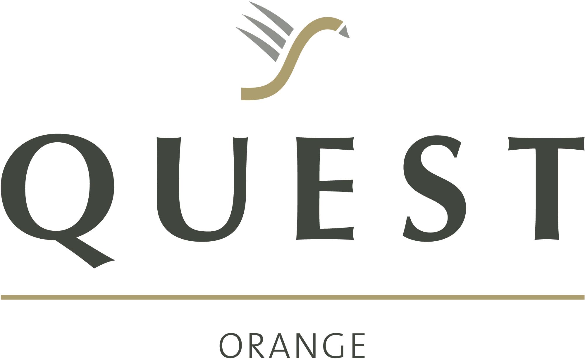 Quest Orange
